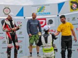 podium motoyoungtimer m