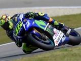 Rossi motogp assen 2015 z