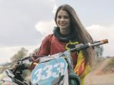 motocross dominika orlik z