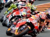 Grand Prix Niemiec z