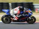 Adrian Pasek R6 Cup z