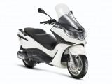 Piaggio X10 125 z