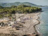 red bull sea to sky 2015 z