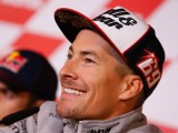 nicky hayden 2015 gp z