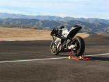 ktm moto2 almeria 2016 z