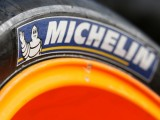 michelin motogp z