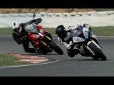 bmw s 1000 xr vs s 1000 rr z