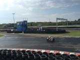 autodrom pomorze moto3 z