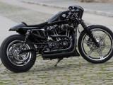 Athens Harley Davidson Greece 3 z