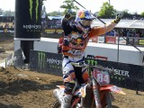 pirelli herlings mx2 z