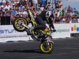 Stunt GP 2016 z