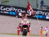 Marquez Marq Sachsenring 2016  z