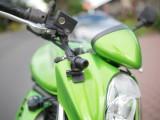 Motocam 2 z