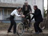 harley and the davidsons serial discovery z