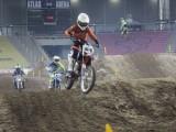 MX KOWALSKI na Supercross King of Poland 4 z