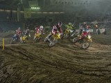 Supercross King of Poland 03 z