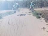 Lobo Moto z