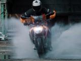 KTM 125 DUKE 2017 z