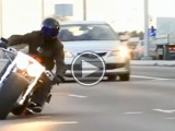 motogen video Facebook copy z