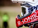 Rajd Dakar 2017 Rafal Sonik z