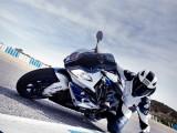 bmw motorrad z