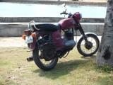 DSCF6160