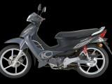 kymco-nexxon-50-1