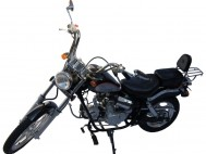 Chopper King 50cc