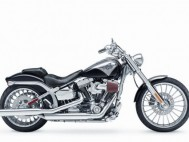 Harley-Davidson-CVO-Breakout 18890 1