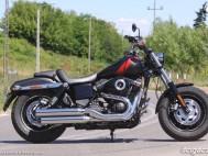 Harley-Davidson-Fat-Bob 19203 1