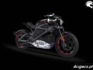 Harley-Davidson-LiveWire 19048 1