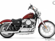 Harley-Davidson-Sportster-72 18816 1