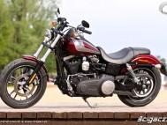 Harley-Davidson-Street-Bob-Special-Edition-FXDBB 19036 1