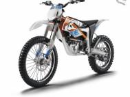 KTM-Freeride-E-SX 19096 1