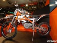 KTM-Freeride-E 18811 1