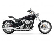 Harley-Davidson Softail Rocker
