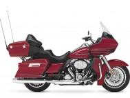 Harley-Davidson Touring Road Glide