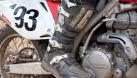 Uzywane Gaerne SG10 Motocross Boots Black z