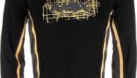 Koszulki z d  ug 4829b0f70a806 m