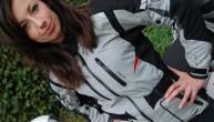 Modeka Nica kurtka dla kobiet z