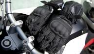 Rekawiczki motocyklowe producent Modeka