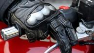 Modeka Sport P ochraniacze