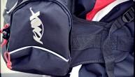 plecak knox