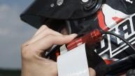 przymocowywanie na kasku test kamery a mg 0266