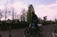 stunt majowka 2008