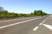 szybko na kole