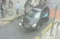 ukryty policjant brutal