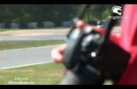 Trening doskonalenia techniki jazdy GRANDys duo klip