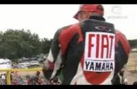 Klip Yamaha