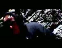 Macca Squad - Rap ktory rzuca cien